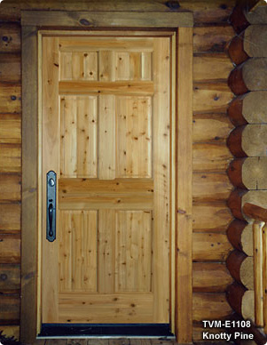 Timber Valley Millwork