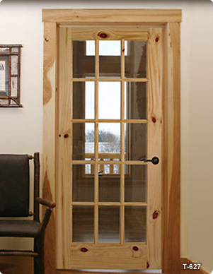 Interior-French-Doors