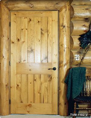 Interior-Panel-Doors