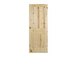 Thumb-T-102-V-pine – Wood Panel
