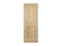 Thumb-T-102-VAP-pine – Wood Panel