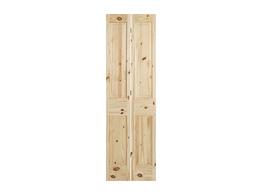 Thumb-T-106-BF – Wood Panel
