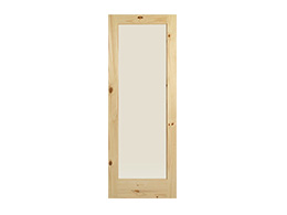 Thumb-T-620-pine – Interior French Doors