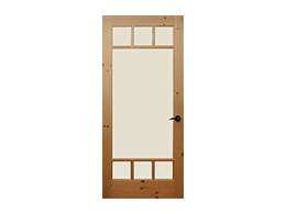 Thumb-TVM-1640-7-lite - Interior French Doors