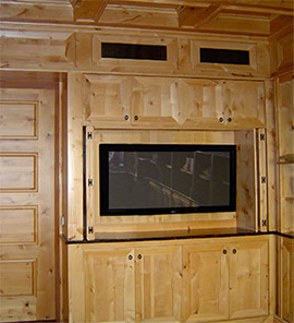 cabinets_23