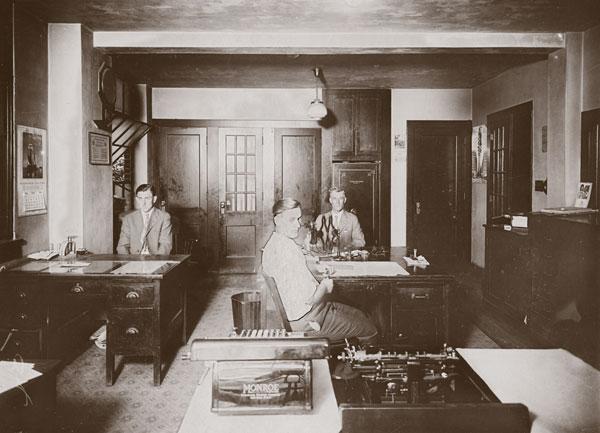 interior_men_office