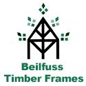 Beilfuss Timber Frames
