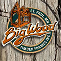 Big Wood Timber Frames Inc