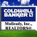 Coldwell Banker Mulleady