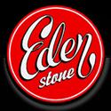 Eden Stone