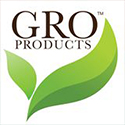 Gro Products