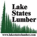 Lake States Lumber