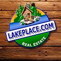 Lake Place Real Estate