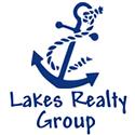 Lakes Realty Group