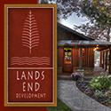 Lands End Development