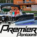 Premier Pontoons