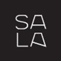 SALA Architects