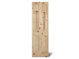 TVM-1108-BF – Wood Panel