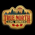 True North Log Homes