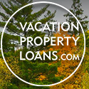 Vacation Property Loans