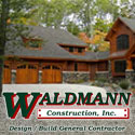 Waldmann Construction