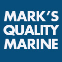 Mark's Quality Marine