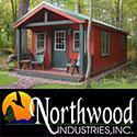 Northwood Industries,Inc.