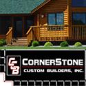 Corner Stone Custom Builders
