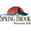 Spring Brook Wisconsin Dells